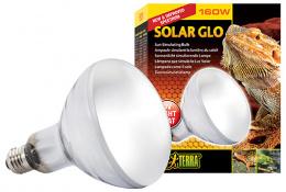 Ziarovka Solar Glo 160W