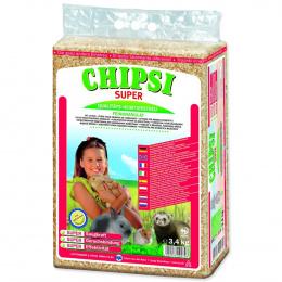 Hobliny Chipsi super 3,4kg
