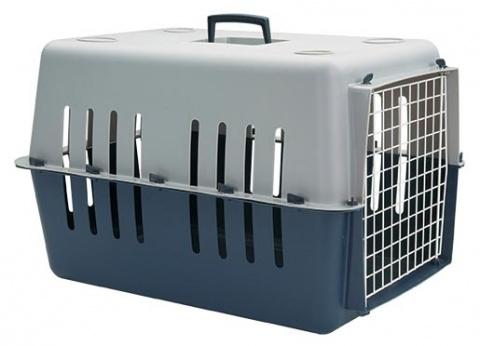 Prepravka Pet Carrier 4 - 66x47x43cm title=