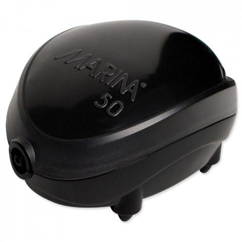 Kompresor MARINA 50,50l/h do 60l