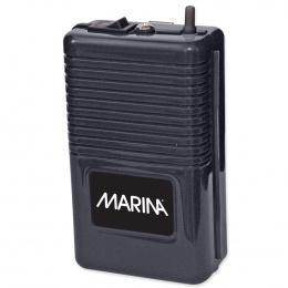 Kompresor Marina na baterie