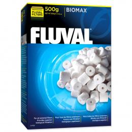 Fluval Bio Max keramika 500g