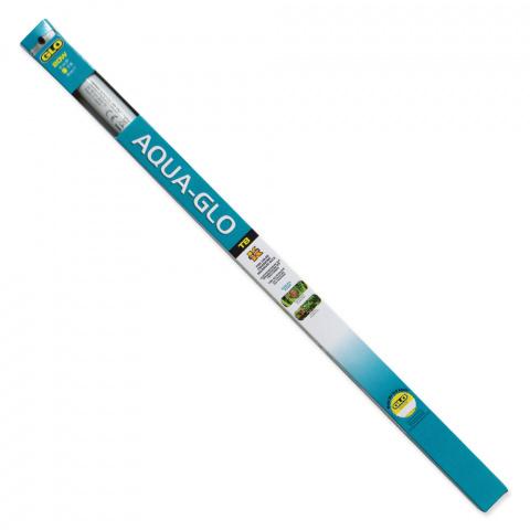Ziarivka Aqua Glo 60cm*20W fialova title=