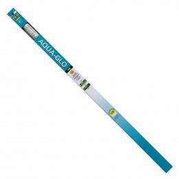 Ziarivka Aqua Glo 75cm*25W fialova