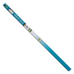 Ziarivka Aqua Glo 90cm*30W fialova