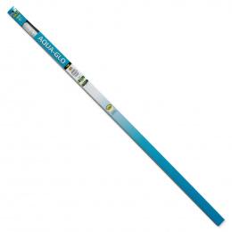 Ziarivka Aqua Glo 105cm*40W fialova