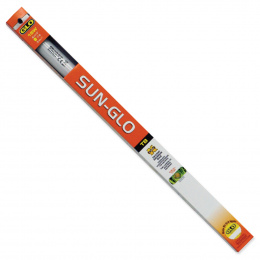 Ziarivka Sun Glo 45cm*15W slnecna