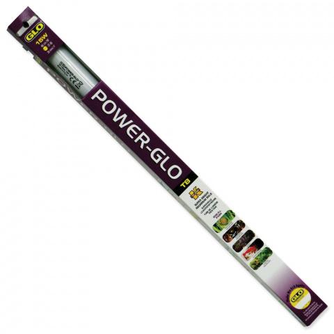Ziarivka Power Glo 45cm*15W title=