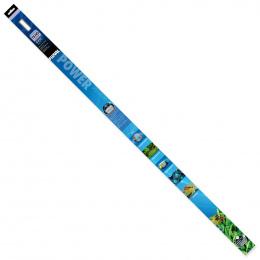 Ziarivka Fluval Power T5 54Wx114,9cm