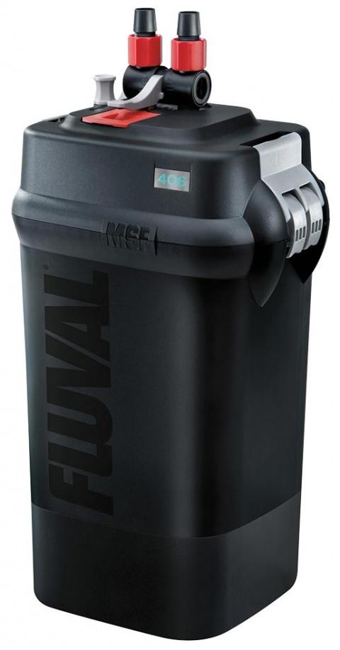 Filter Fluval 406 vonkajsi 1300l/h,20W