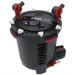Filter Fluval FX-6 vonkajsi