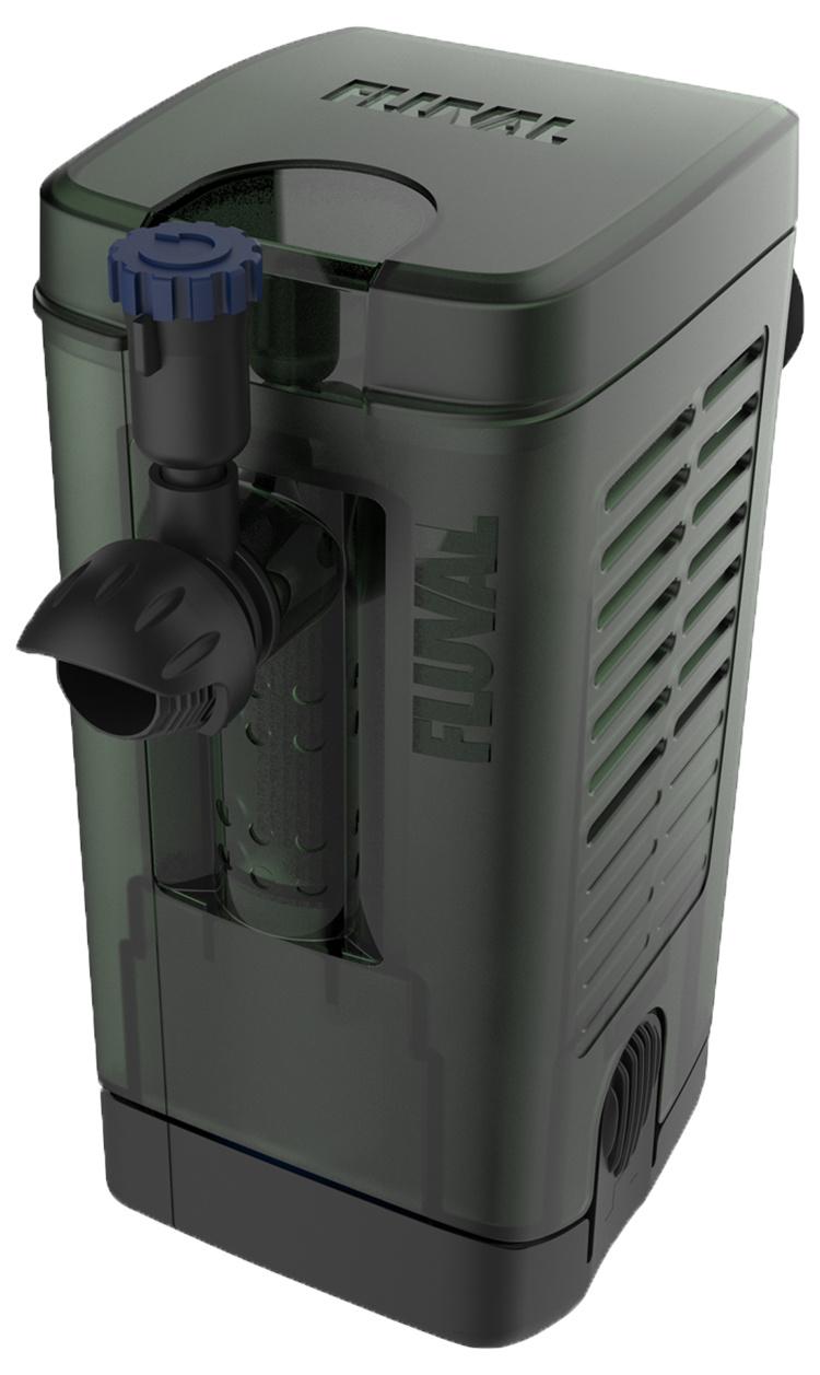 Filter Fluval U1 vnutorny,200l/h
