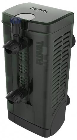 Filter Fluval U2 vnutorny, 400l/h