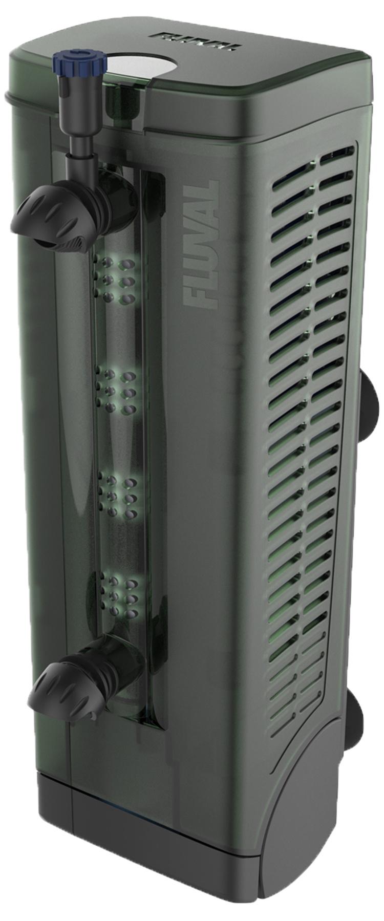 Filter Fluval U3 vnutorny, 600l/h