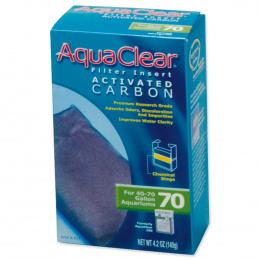 Uhlie aktivne nahr.AC 300