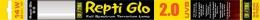 Zářivka Repti Glo 2.0