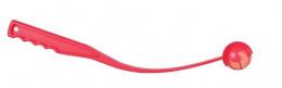 Hracka-katapult na loptu,50cm