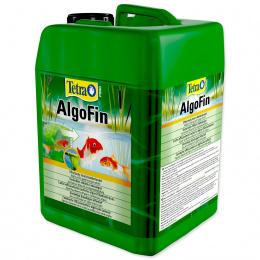 TetraPond AlgoFin 3l