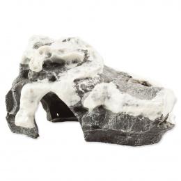 Dekoracia akv. Kamen 18,5*11,8*10cm