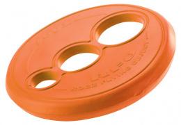 Hracka RFO oranzova 23cm