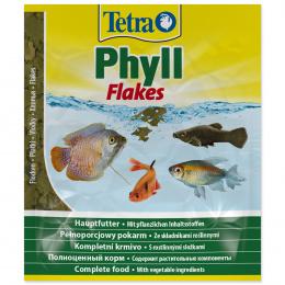 Tetra Phyll 12g sacok