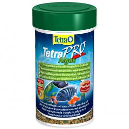 TetraPro Vegetable Crisps 100ml