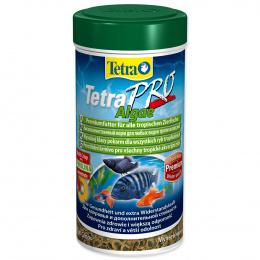 TetraPro Vegetable Crisps 250ml