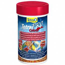 TetraPro Colour Crisps 100ml
