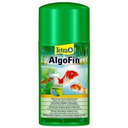 TetraPond AlgoFin 250ml