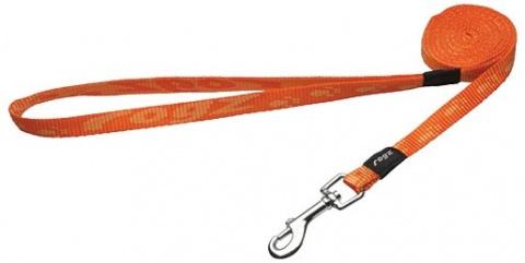 Voditko Alpinist oranzove 1,1x180cm