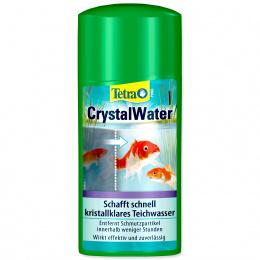 TetraPond CrystalWater 500ml