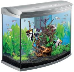 Akvarium Tetra AquaArt II 130l