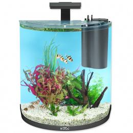 Akvarium set Tetra AquaArt Explorer 60L, 57x30x35cm