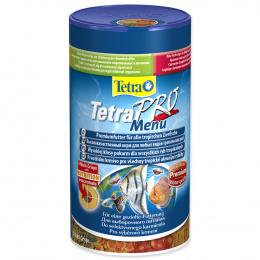 TetraPro Menu 250ml