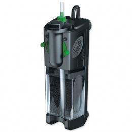 Filter TetraTec IN 400 200-400l/h