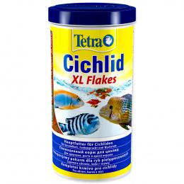 Tetra Cichlid 1L vlocky velke