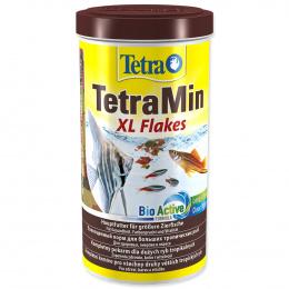 TETRA Min XL vločky 1l