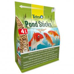 Tetra Pond Stick 4L