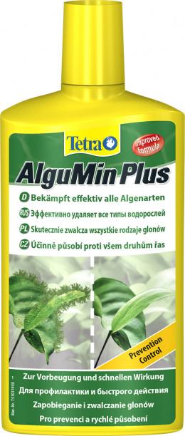 TetraAqua AlguMin 500ml