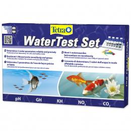 Tetra test AnalySet-sada testov