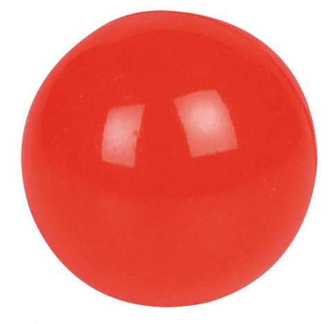 Hračka FLAMINGO lopta skákacia so svetlom