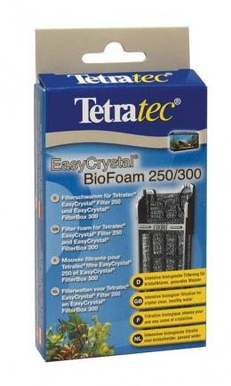 TETRA Náplň molitan biologický EasyCrystal 250 / 300