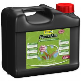 TetraPlant PlantaMin 5l