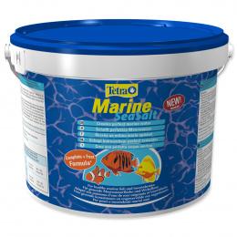 TetraMarine SeaSalt 20kg/morska sol