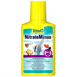 TetraAqua Nitrate Minus 100ml tekuty