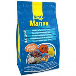 TetraMarine SeaSalt 4kg/morska sol/