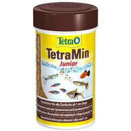 Tetra Min mini 100ml