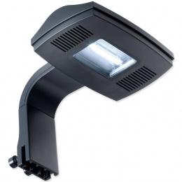 Osvetlenie Tetra LED 5W