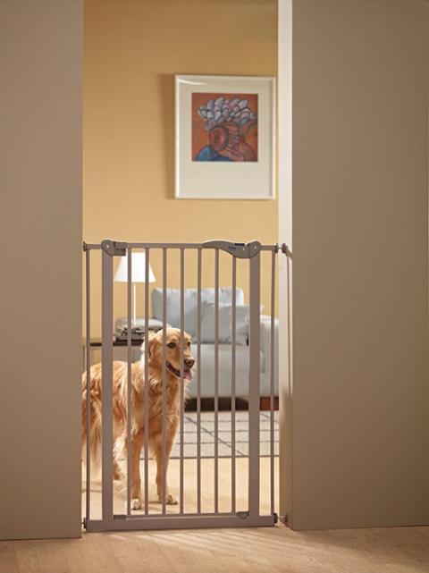 Zabrana na dvere - vnutorna 107cm