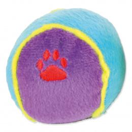 Hračka pre psy loptička Trixie 6cm